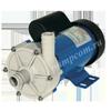 Центробежные насосы с магнитной муфтой (герметичные насосы)
