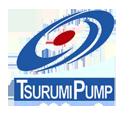 Канализационные и дренажные насосы Tsurumi